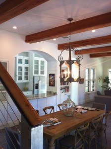 New Custom Residence | Home Additions | Home Renovations | Free Design Consultation